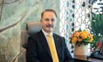 Vakıfbank kredide yeni dönem başlatıyor