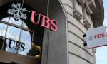 UBS, 2020'nin 2. yarısında küresel ekonomide toparlanma bekliyor