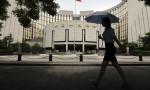 Barclays: Çin MB bugün bile faiz indirebilir