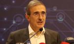 Savunma Sanayii Başkanı Demir geleceği tarif etti