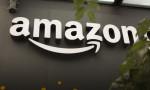 Amazon, taşınma kararını gözden geçirecek
