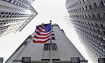NY Fed, ABD ekonomisi için büyüme tahminini düşürdü