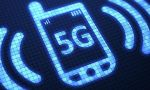 5G için operatörlere deneme izni