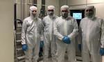 NürFET sensörleri testlerden başarıyla geçti