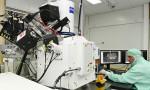 Rus bilim insanları sıvı solunum teknolojisi üzerinde çalışıyor