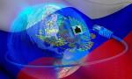 Siber savaşa karşı internet kesilebilir