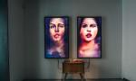 Yapay zekanın yaptığı portreler 270 bin TL'den alıcı bulabilir