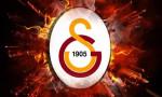 Fransızlardan Galatasaray skandalı! Fenerbahçe logosuyla...
