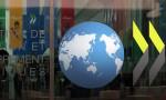 OECD Bölgesi'nde işsizlik oranı %5,2 olarak kaldı