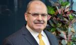 VakıfBank'a 1,1 milyar TL'lik yeni kaynak