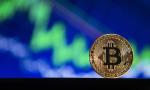 Bitcoin hesaplarını boşaltan şebekeye operasyon