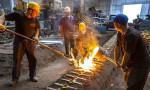 İLO'dan çarpıcı rapor: İşsizlik azaldı yoksulluk sürüyor
