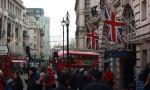 Britanya'da konut fiyatları son 8 yılın en kötü seviyesinde