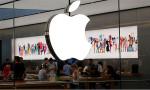 Apple o ürünlerini yeniden satışa çıkaracak