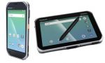 Panasonic yeni ürünlerini tanıttı