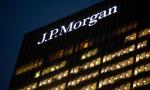 JP Morgan, ABD için faiz tahminlerini düşürdü