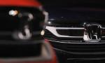 Honda Türkiye'de üretime 2021'de son verecek