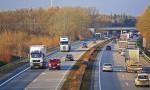 AB'de kamyonların emisyonu düşürülecek