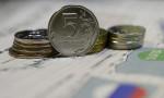 Rus ekonomisine şok uyarısı