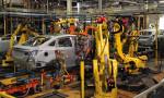 Otomotiv yan sanayicileri 90 milyon euroluk yatırım hedefliyor