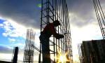 Türkiye inşaat sektöründe yurt dışına açılıyor