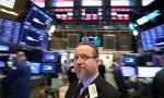New York borsası düşüşle başladığı günü artıda kapadı