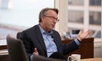Williams: Fed'in faiz artırması için sürpriz veriler gerekli