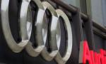 Audi, yönetici pozisyonlarını yüzde 10 azaltacak