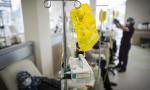 'Akıllı ilaçlar' kemoterapiyi azaltacak