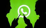 Whatsapp güvenlik açığının düzeltileceğini duyurdu
