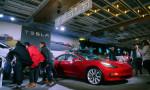Tesla'da son 3 yılda ayrılan yönetici sayısı 40'ı geçti