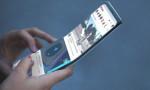 Samsung geleceğin akıllı telefon kategorisini başlatıyor