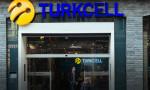 Turkcell hisselerine bilanço darbesi