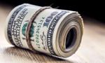 Dolar hafif yükselişte