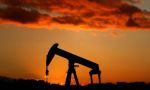 Goldman: Petrol tahminini revize etti