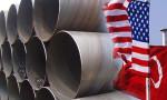 ABD: Türkiye dahil 4 ülke damping yapıyor