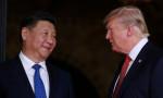 Ticaret müzakerelerinde zorlu pazarlık