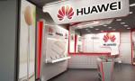 """Huawei """"Sadeleştirilmiş 5G"""" dağıtım stratejisini açıkladı"""