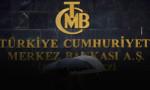 TCMB'nin karı 56.3 milyar lira oldu
