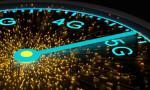 5G teknolojisi ticareti baştan aşağı değiştirecek
