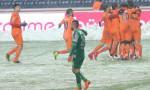 Başakşehir 3-0 Bursaspor