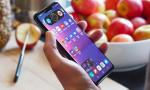 Çıkarılabilir ekranlı LG V50 ThinQ 5G tanıtıldı