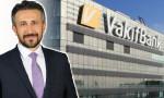 VakıfBank'a uluslararası üç ödül