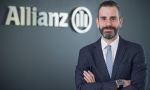 Allianz Türkiye'de atama