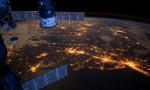 ABD uzayda Çin ve Rusya'yı ikiye katladı