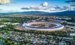 Silikon vadisi teknolojik inovasyon merkezi olmaktan çıkıyor