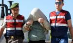 24 kişinin öldüğü faciada karar çıktı