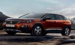 Peugeot 28 yıl sonra Kuzey Amerika'ya dönüyor