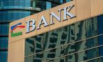 18 yıl sonra geri dönüyor! Emlak Katılım Bankası'na BDDK izni