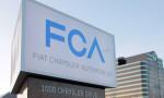 Fiat Chrysler'den Michigan'a 4.5 milyar dolarlık yatırım